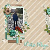2018_JAN_Winter_Magic_WEB.jpg