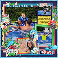 2018_JUNE_Nikki-Pool_WEB.jpg