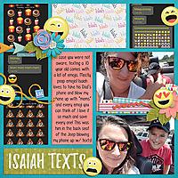 2018_July_Texting_Isaiah_WEB.jpg