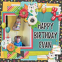 2018_MARCH_Evan_Birthday_WEB1.jpg