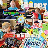 2018_March_Evan_Birthday_WEB.jpg