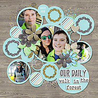 2018_March_walk_in_the_forest_WEB.jpg
