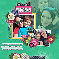2018_Multi_Boy-Mom_WEB.jpg