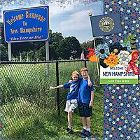 2018_NH_04_New_Hampshireweb.jpg
