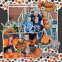 2018_OCT_Pumpkin-Carving-3_WEB.jpg