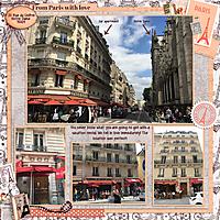 2018_Paris_-_1_03_Hotel_Exteriorweb.jpg