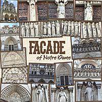 2018_Paris_-_2_14_Facadeweb.jpg