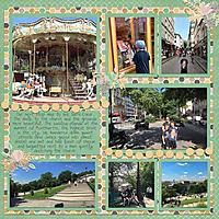 2018_Paris_-_2_20_Sacre_Coeur_areaweb.jpg
