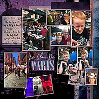 2018_Paris_-_2_31_Le_Clou_de_Parisweb.jpg