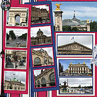 2018_Paris_-_3_34_Bus_Tour_Day2web.jpg