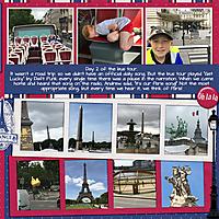 2018_Paris_-_3_35_Bus_Tour_Day2web.jpg