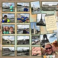 2018_Paris_-_3_36_Boat_Tourweb.jpg