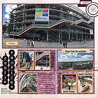 2018_Paris_-_4_52_Pompidouweb.jpg