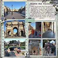 2018_Paris_-_4_62_Tuileriesweb.jpg