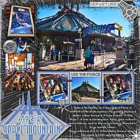 2018_Paris_-_7_111_Hyperspace_Mountainweb.jpg