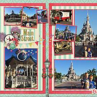 2018_Paris_-_7_98_Main_Streetweb.jpg