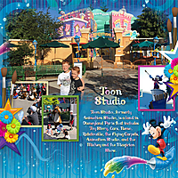 2018_Paris_-_8_127_Toon_Studiosweb.jpg