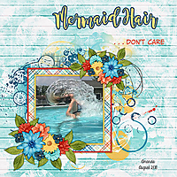 2018_august_amanda_pool_hair_dsi_on_the_water.jpg