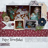 2019-01-18_LO_2019-01-08-Paper-Snowflakes.jpg