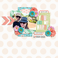 2019-01-19Happyweb.jpg