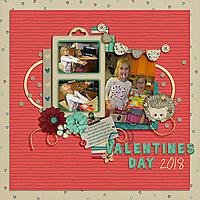 2019-02-01_LO_2018-02-14-Valentine_s-Day.jpg