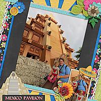 2019-02-28_LO_2014-07-26-Mexico-Pavilion.jpg