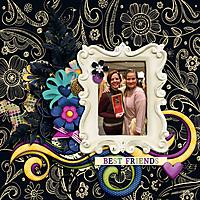 2019-02-best-friends.jpg