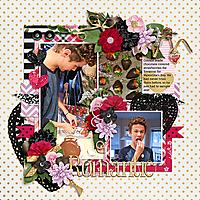 2019-02_mb-mm-IAmAHopelessRomantic_Tinci-EverydayMemories2_web.jpg