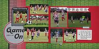 2019-03-22_LO_2018-10-13-Soccer-Game.jpg