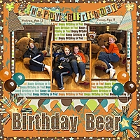 2019-03-Birthday-Bear_600x600.jpg