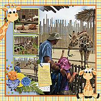 2019-04-01_LO_2017-08-13-Albuquerque-Zoo---Giraffe.jpg