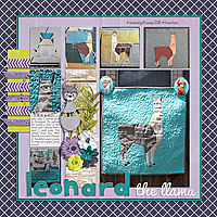 2019-04-19_LO_2018-07-14-Leonard-the-Llama.jpg