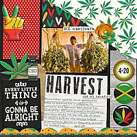 2019-04-29-harvest_sm.jpg