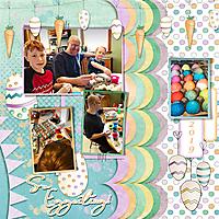 2019-04-Easter-Eggs.jpg