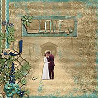 2019-04-wedding-day.jpg