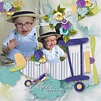2019-04_-_prelestnaya_-_easy_to_move_-_spring_picnic.jpg