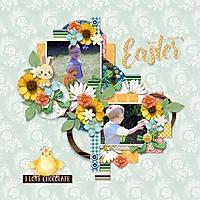 2019-04_-_tinci_-_tangerine_tango_-_KCB_-_get_festive_easter_-_easter_bunny.jpg