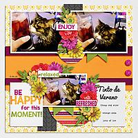 2019-05-09-Wineweb.jpg