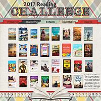 2019-05-24_LO_2017-Reading-Challenge.jpg