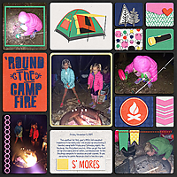 2019-06-03_LO_2018-11-09-Round-the-Camp-Fire.jpg