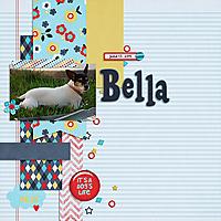 2019-06-14_LO_2015-06-13-Bella.jpg