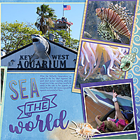 2019-07-04_LO_2013-01-24-Key-West-Aquarium-1-right.jpg