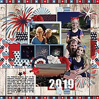 2019-07-19_LO_2019-07-04-Sockers-Fireworks.jpg