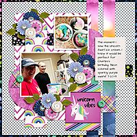 2019-07-20Unicornweb.jpg