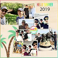 2019-07-25Summerweb.jpg