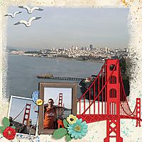 2019-08-09_LO_2011-02-11-Golden-Gate-Bridge-1.jpg