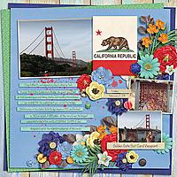 2019-08-09_LO_2011-02-11-Golden-Gate-Bridge-2.jpg