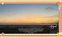 2019-08-13-Little-Creek-Cove-Sunset-desktop-for-Steve-4WEB-4WEB.jpg