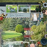 2019-08-16_LO_2005-09-12-Dow-Gardens-1.jpg