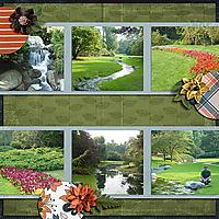 2019-08-16_LO_2005-09-12-Dow-Gardens-2.jpg